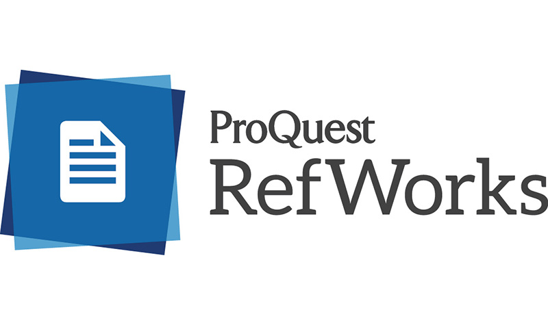 logo refwords